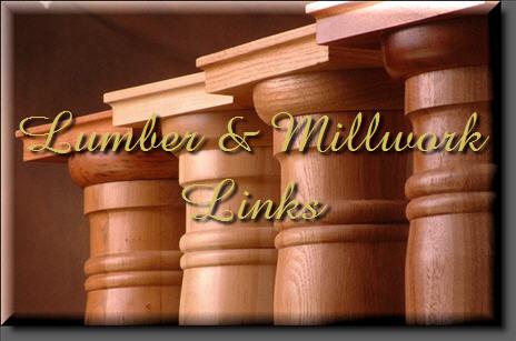 Lumber & Millwork